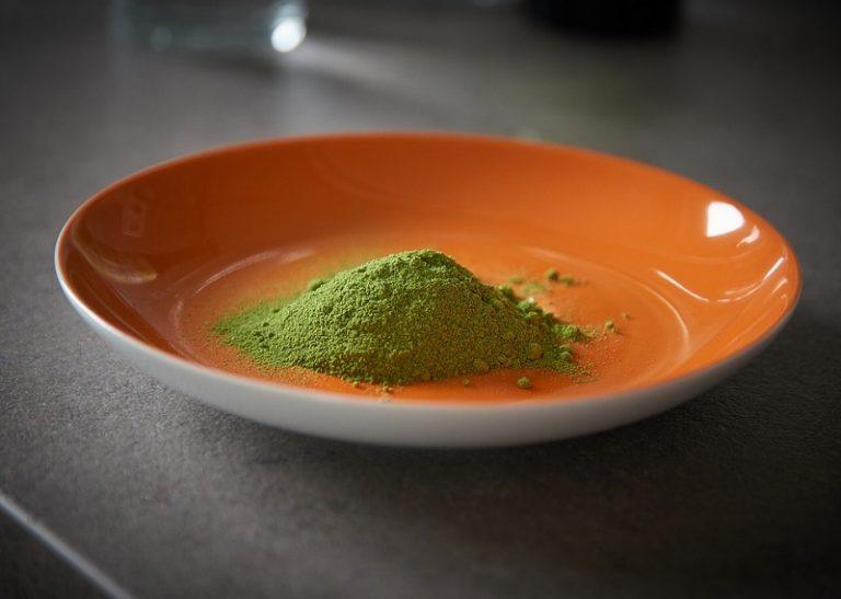 Moringa un kā tas palīdz uzlabot jūsu veselību